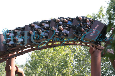 091910-Dollywood-7395