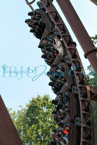 091910-Dollywood-7411