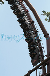 091910-Dollywood-7390