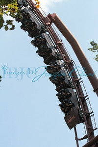 091910-Dollywood-7389