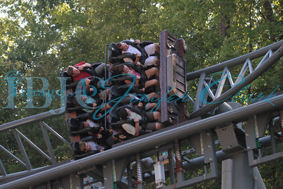 091910-Dollywood-7361