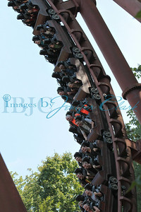 091910-Dollywood-7409