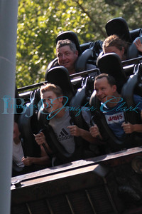 091910-Dollywood-7356