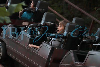 091910-Dollywood-7402