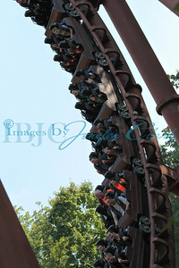 091910-Dollywood-7410