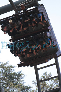 091910-Dollywood-7353