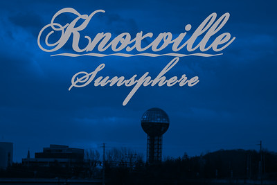 Mystic Knoxville