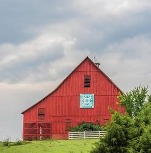 Moon Creek Farm