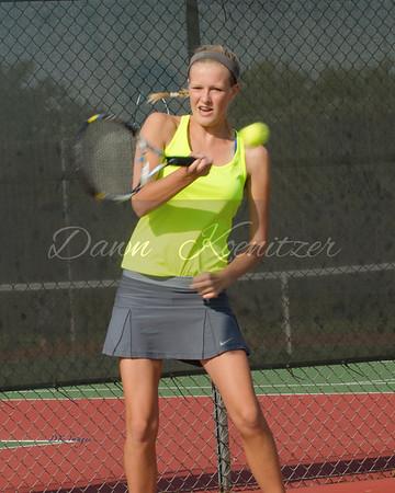 East Tennis 14