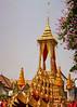 State funeral, Bangkok, Thailand
