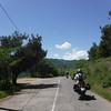 Ride out with Niko to Mtskheta