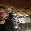 Cellar Restaurant in Ellwangen