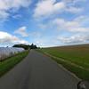 VIRB PictureDanish countryside