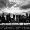 Astoria, NYC