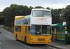 109 - 6549FN - Sheringham (Station Approach) - 29.7.12