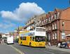 109 - 6546FN - Cromer (Cardogan Road) - 29.7.12<br /> <br /> New to Lothian as E300MSG