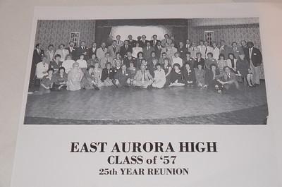 East Aurora Class Of 57 143