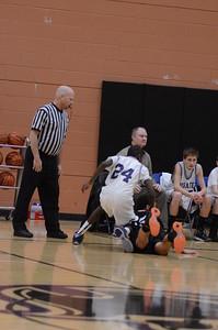 Plank 8th grade basketball 028