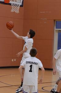 Plank 8th grade basketball 002