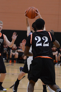 Plank 8th grade basketball 026