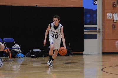 Plank 8th grade basketball 040