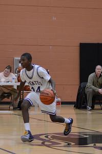 Plank 8th grade basketball 006