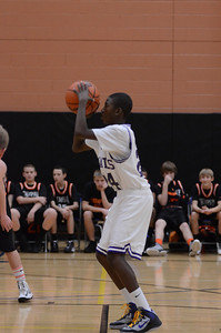 Plank 8th grade basketball 037