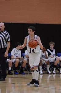 Plank 8th grade basketball 043