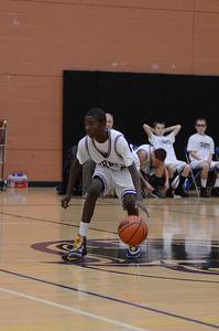 Plank 8th grade basketball 057