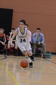 Plank 8th grade basketball 008