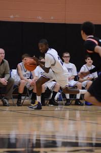 Plank 8th grade basketball 014