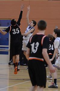 Plank 8th grade basketball 011