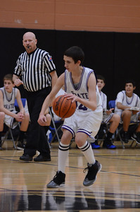 Plank 8th grade basketball 045