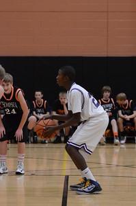 Plank 8th grade basketball 036