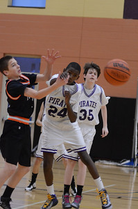 Plank 8th grade basketball 012