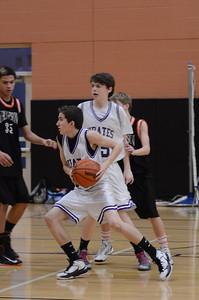Plank 8th grade basketball 021
