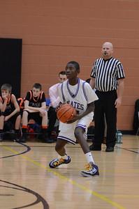 Plank 8th grade basketball 051