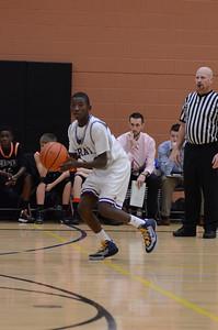 Plank 8th grade basketball 050