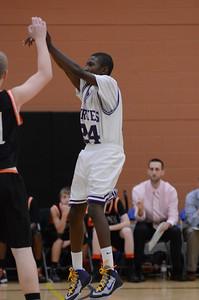 Plank 8th grade basketball 020