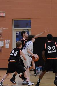 Plank 8th grade basketball 017