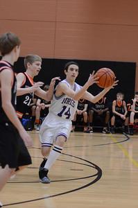Plank 8th grade basketball 010