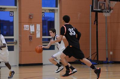 Plank 8th grade basketball 039