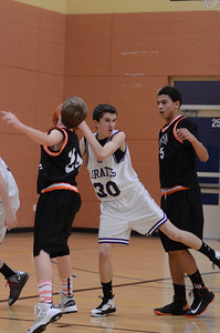Plank 8th grade basketball 053