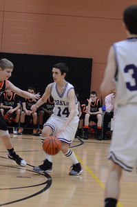 Plank 8th grade basketball 009