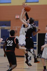 Plank 8th grade basketball 023