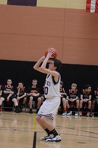 Plank 8th grade basketball 055