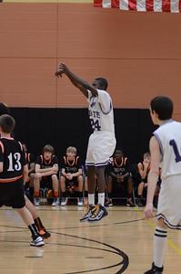 Plank 8th grade basketball 027