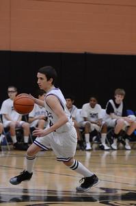 Plank 8th grade basketball 033