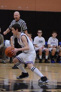 Plank 8th grade basketball 046