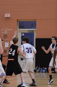 Plank 8th grade basketball 016